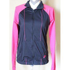 Nike light jacket (A364)